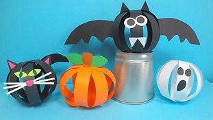 october crafts.jpg