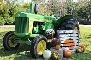 october tractor.jpg