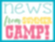 9089-Summer-Camp-News-Postcard-2-Front.j