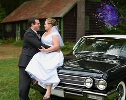 jessika wedding 22