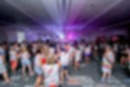 Festa de encerramento - Micareta do Sauipe Fest Vôlei Master 2019