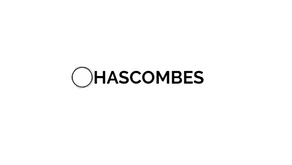Interview with Hascombes' Director, Stas Lawicki on Entrepreneurship (Bizme online)