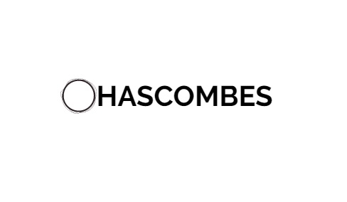 Hascombes Business Consultants Insights