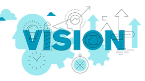 Is your company Vision meaningful, or meaningless?
