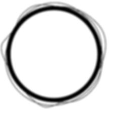 NEW LOGO CIRCLE.png