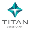 Titan_Company_Logo.png