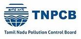 TNPCB.PNG