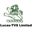 lucas-tvs-squarelogo.png