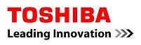 Toshiba-Logo.jpg