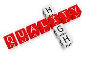 quality_assuarance_control_china.jpg