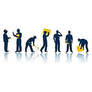 skilled-semi-skilled-unskilled-labor-500