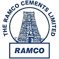 the-ramco-cements-squarelogo-15507496533