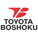 Toyota-boshoku-logo.png