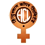 Hindustan_Copper_Limited_Logo.png
