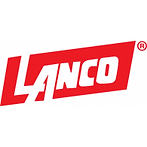 lanco.ai_.png