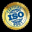 iso-9001-certified-vector-logo.png