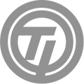 1200px-TI_Group_logo.svg.png