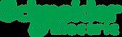 schnider logo.png