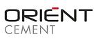 Orient cement.PNG