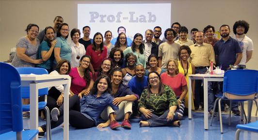 prof_lab_pensamento_visual