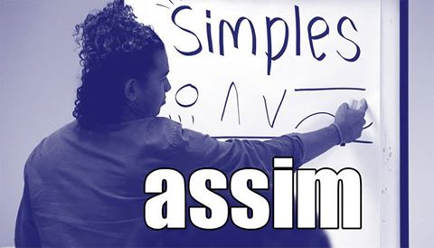 simples_assim
