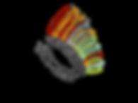 sidanOrafa_logo