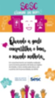 sesc_cartaz_visual_thinking.JPG