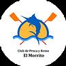 ElMorrito(redondo) (1).png