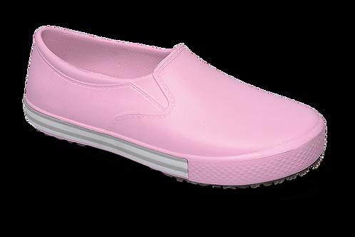 Calçado bb80 rosa