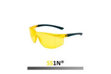 Óculos mini-ss1N