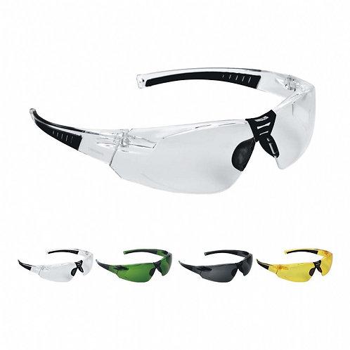 Óculos_Cayman Sport