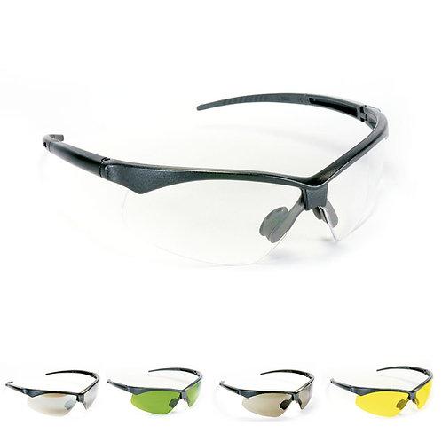 Óculos Segurança Evolution