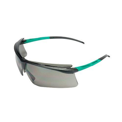 Óculos Wind Cinza