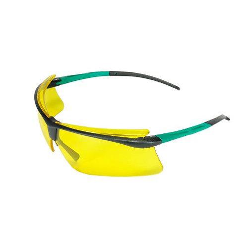 Óculos Wind Amarelo