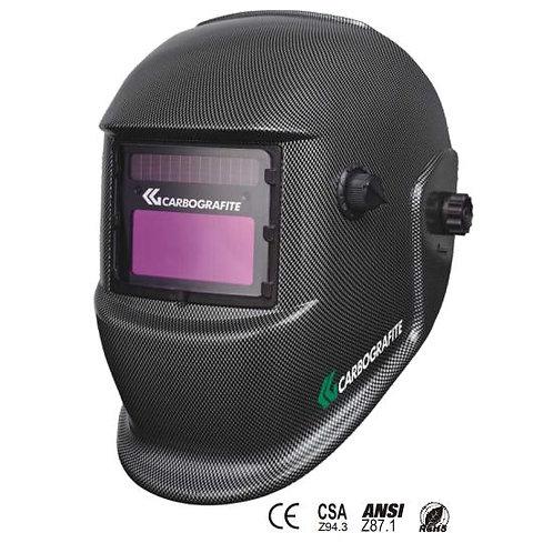 Mascara Escurecimento Automático