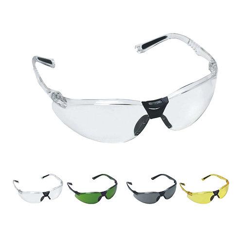Óculos proteção Cayman
