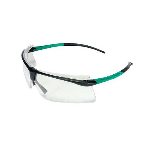 Óculos Wind Incolor