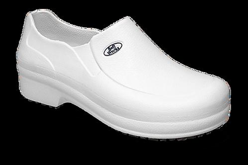 Calçado bb65 branco