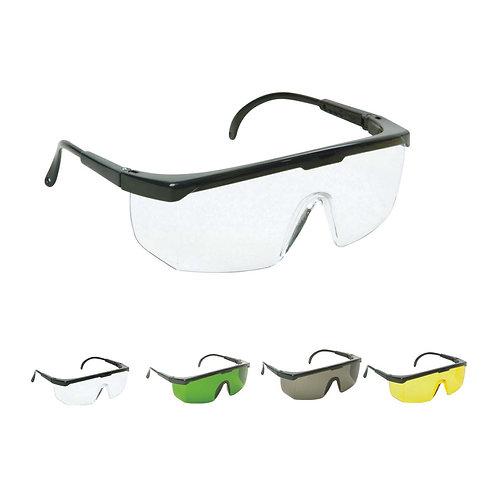 Óculos Modelo Fenix