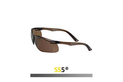 Óculos mini-ssrx
