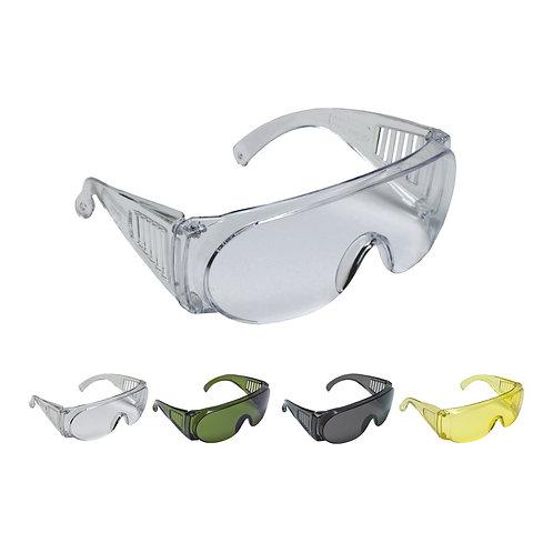 Óculos Segurança modelo pro vision
