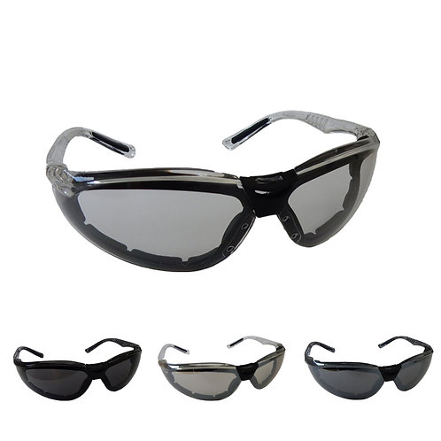 Óculos Cayman