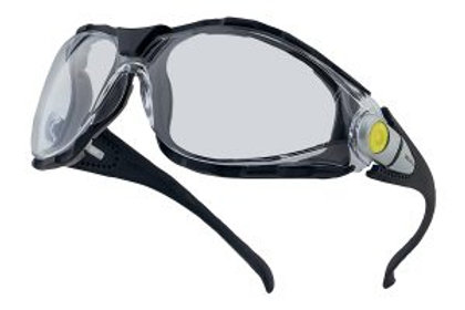 Óculos PACAYA-LYVIZ