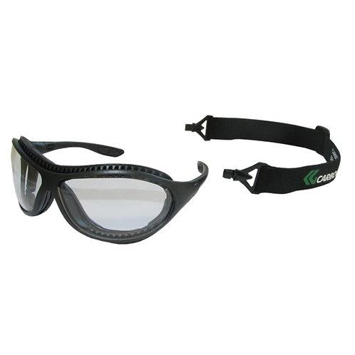Óculos spyder