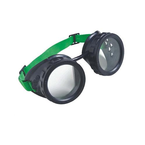 Óculos solda Maçariqueiro