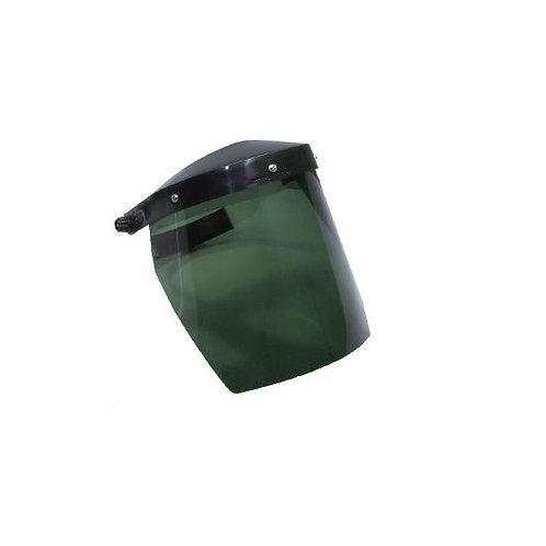 Protetor Facial Escuro