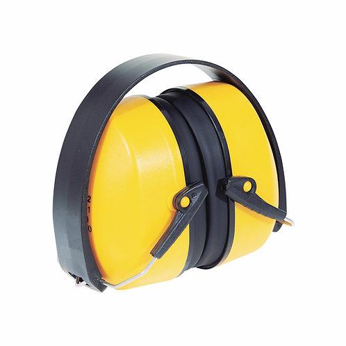 Protetor auditivo concha super MAX