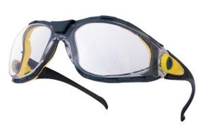 Óculos PACAYBLIN-PACAYA-CLEAR
