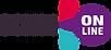 SCHIE-ONLINE_Logo_Transparant.png