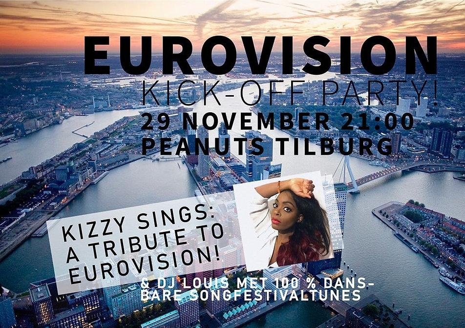 Eurovision Poster.jpg